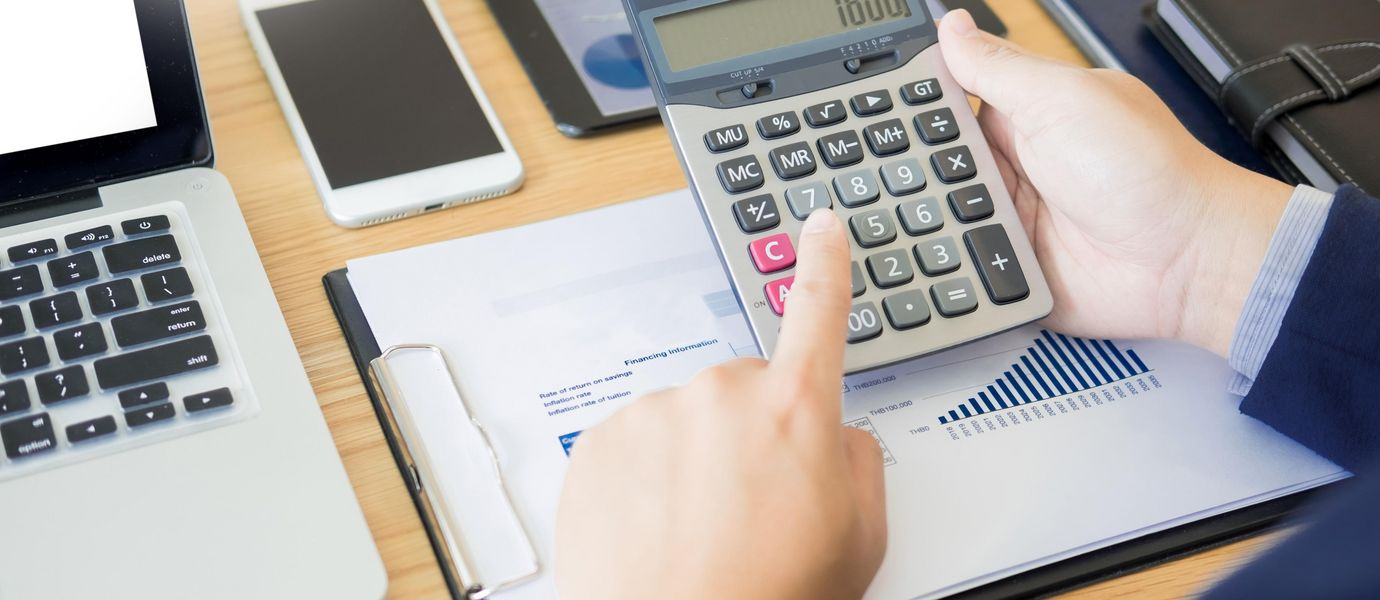 annual financial statements available as excel and pdf files rieter
